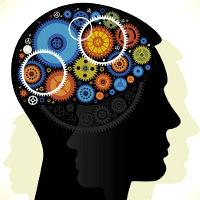 Les 99 psychologues les plus influents du 20e siècle