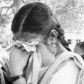 Les femmes plus susceptibles de développer un stress post-traumatique