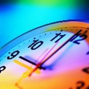 Changement d 39 heure 2017 l 39 heure d 39 t conviendrait moins bien l 39 horloge biologique psychom dia - Changement d heure printemps 2017 ...