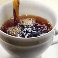 Fausse couche chez une femme sur 4 avec une ou 2 tasses de caf par jour psychom dia - 2 fausse couche successives ...