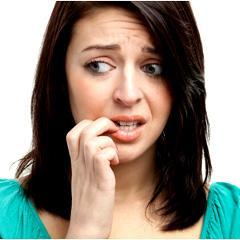 Quels sont les troubles anxieux?