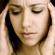 migraine le m dicament telcagepant semble un traitement prometteur psychom dia. Black Bedroom Furniture Sets. Home Design Ideas