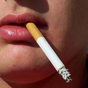 fantasia cigarette