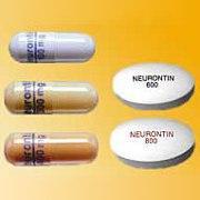 neurontin overnight cod pharmacy
