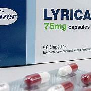 cialis hap 5 mg fiyat