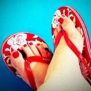 Les chaussures en diraient long sur la personnalité Psychomédia Psychomédia Psychomédia 7f9e2a