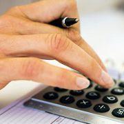 Quatre stratégies pour être plus satisfait(e) de sa situation financière