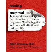 abus - DSM - Le coup de poker le plus funeste de la psychiatrie 34444-42641-image