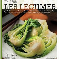 Cuisine : recettes et astuces - Page 14 35218-45453-image