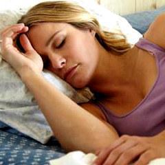 Le sommeil — Bien dormir pour mieux vivre - Page 2 35271-45776-image