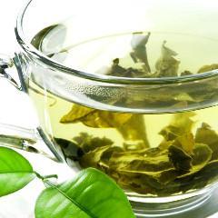 Santé : thé vert - café - autres... 35433-46399-image
