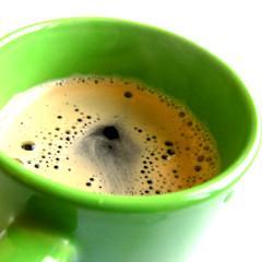 Santé : thé vert - café - autres... 35443-46444-image