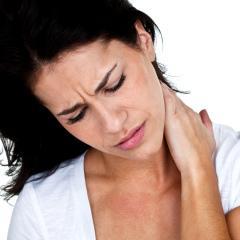 Fibromyalgie: l'hypothèse d'une neuropathie des petites fibres se précise
