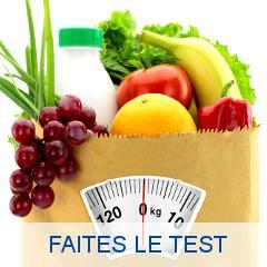 FAITES LE TEST :  Avez-vous la flexibilité psychologique pour réussir à maigrir