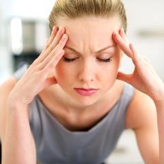 arret des antidépresseurs conséquence