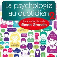 """""""La psychologie au quotidien"""", volume 2 36055-50733-image"""