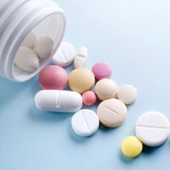buy valtrex online no prescription