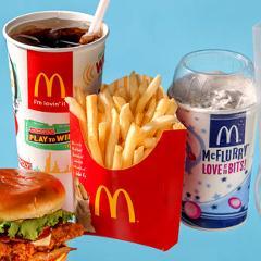 Quoi ressemble des repas 2000 calories dans les restaurants et la maison reportage photo - Calculer les calories d un plat ...
