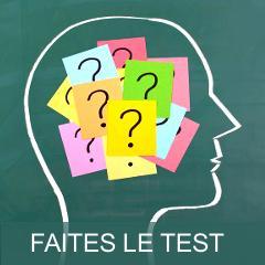 Test : votre personnalité en 25 facettes et 6 dimensions ...
