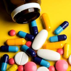 psychomedia qc ca medicine hat