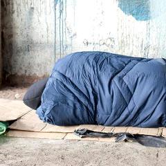 un sans domicile sur 10 a un dipl me d 39 tudes sup rieures en france psychom dia. Black Bedroom Furniture Sets. Home Design Ideas