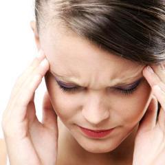 le lien entre migraines et aliments contenant des nitrates est mieux compris psychom dia. Black Bedroom Furniture Sets. Home Design Ideas
