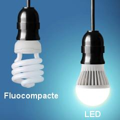 Les ampoules led pourraient tre dommageables pour les - Les lampes led sont elles dangereuses pour la sante ...