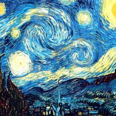 Voyez cette tonnante illusion d 39 optique dans la nuit for Dans cette optique