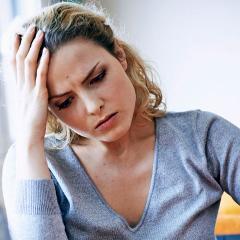 depression majeur chronique