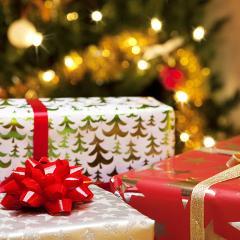 ff859c278fac9c Temps des fêtes : réduire le stress financier | Psychomédia