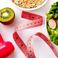 Comment perdre du poids : 10 stratégies utilisées par les