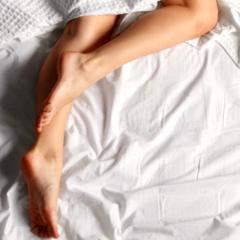 Syndrome des jambes sans repos : le rôle du système