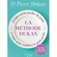 Le marketing de la méthode Dukan atteint le Québec dans Actualité éditoriale, vient de paraître image5547