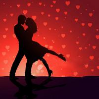 TEST: Évaluez et partagez votre style d'attachement dans une relation amoureuse