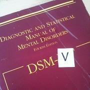 Troubles de la personnalité: les nouveaux critères proposés pour le DSM-5