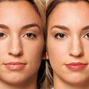Le maquillage influence la perception de compétence