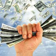Des psychopathes responsables des crises financières?