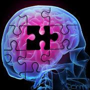 4 questions pour distinguer le déficit cognitif léger de la perte de mémoire normale