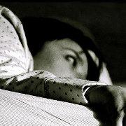 Les troubles du sommeil augmenteraient le risque de maladie d'Alzheimer