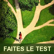 FAITES LE TEST : valuez votre niveau d'intelligence motionnelle
