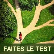 FAITES LE TEST : Évaluez votre niveau d'intelligence émotionnelle