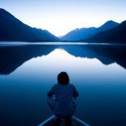 DOSSIER: Relaxation et détente