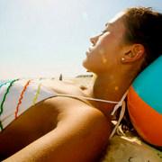 80% des Français ont une insuffisance en vitamine D