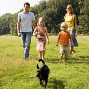 Être parent rend-il plus heureux?