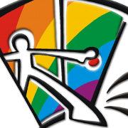 Homosexualité: les étapes du coming out (modèle d'identité de Cass)