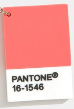mode d co graphisme voici la couleur de l 39 ann e 2019 selon l 39 influent institut pantone. Black Bedroom Furniture Sets. Home Design Ideas