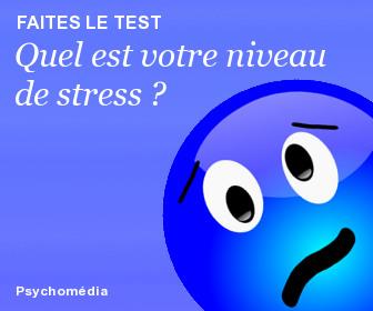 http://test.psychologies.com/etes-vous-angoisse-e