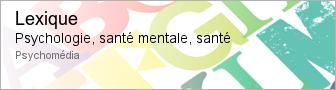 lexique-psychologie-et-sante-336-90
