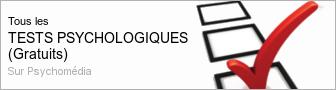 tests-psychologiques-gratuits-sur-psychomedia-336-90