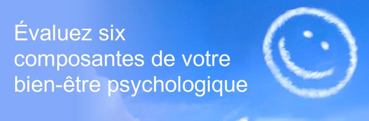 Quel est votre bien être psychologique? Test-echelles-du-bien-etre-psychologique-728-240